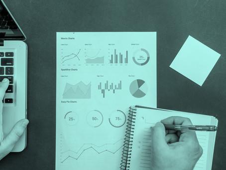 Top Finance Processes You Should Automate