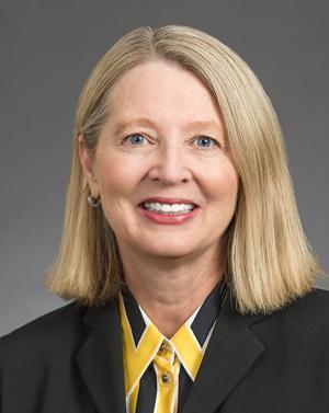 D. Lynn Kelley, Ph.D