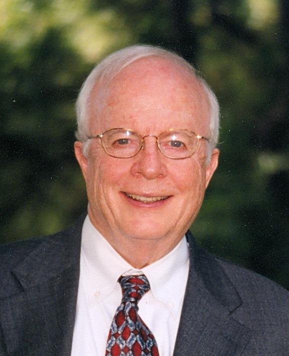 William E. Greenwood