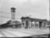 Dayton, Ohio (train station).png