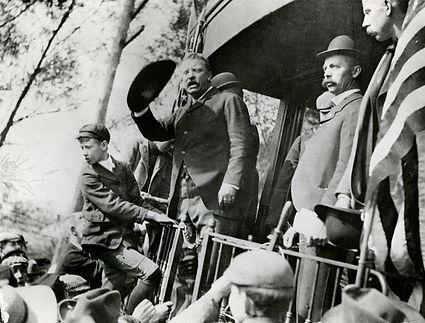 Whistlestop-Roosevelt-CROPPED.jpg