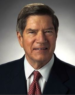Robert D. Krebs