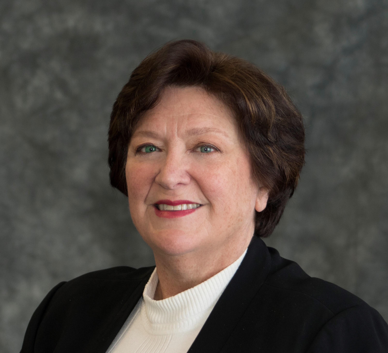 Lisa Stabler