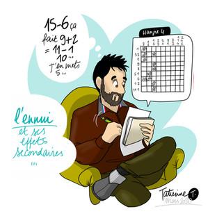 tatienne-confinementCARRE_020.jpg