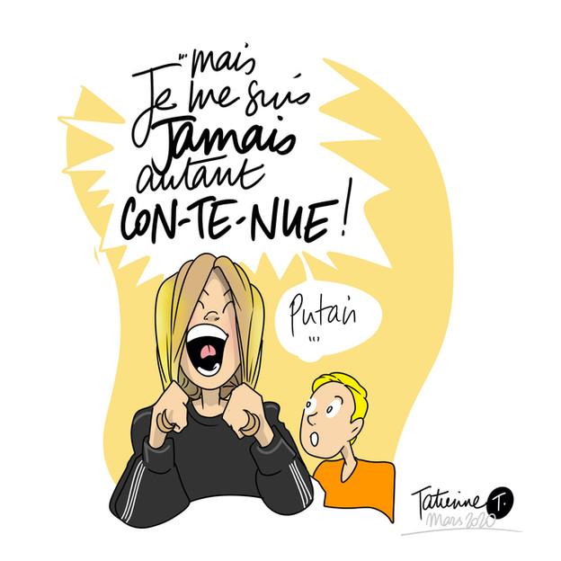 tatienne-confinementCARRE_0223B.jpg