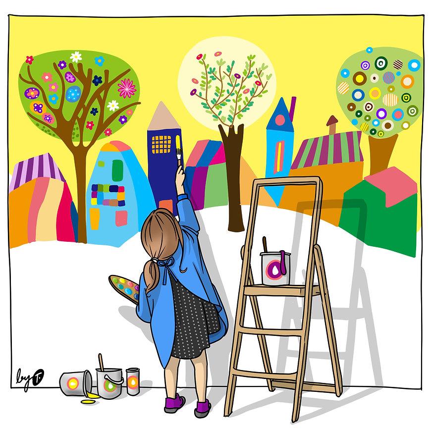 IllustrationCitation_Tatienne_02.jpg