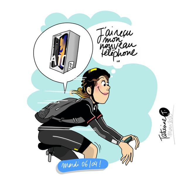 tatienne-confinementCARRE_010.jpg