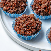Coco Pops Crackles