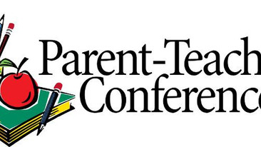 ABC's of Parent-Teacher Conferences