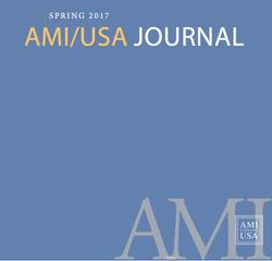AMI/USA Journal