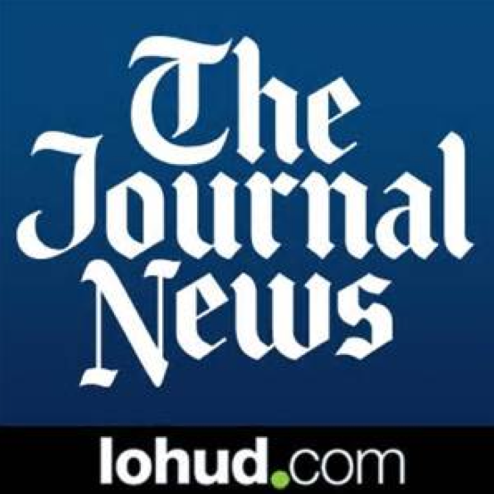LoHud Chronicles The Forum