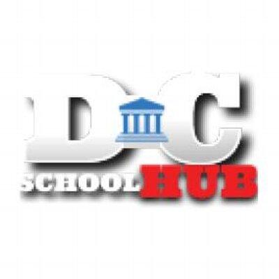 DC School Hub