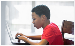Students Need A Chance to Connect