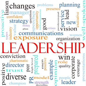 Management Skills for New and Emerging School Leaders