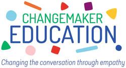 Jen Blogs for ChangeMaker Education
