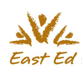 East Ed