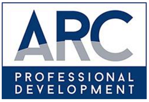 ARC Professional Development