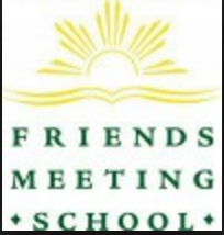 Friends Meeting School