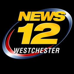 News 12 Westchester