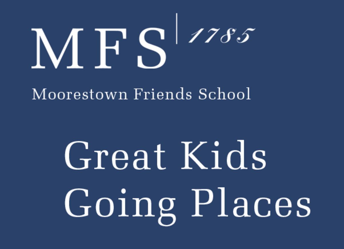 Moorestown Friends School