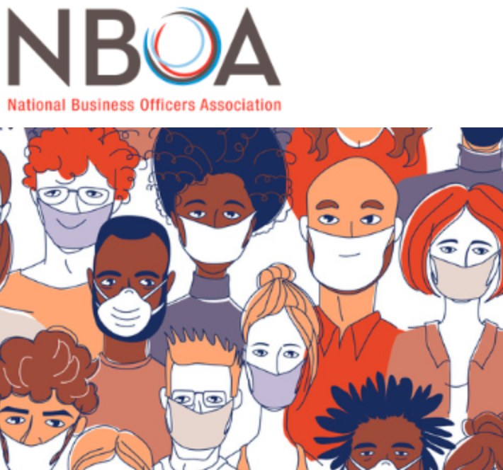 National Business Officers Association