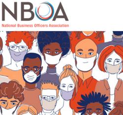 National Business Officers Association