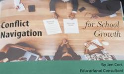 Center for Spiritual Ethical Educati
