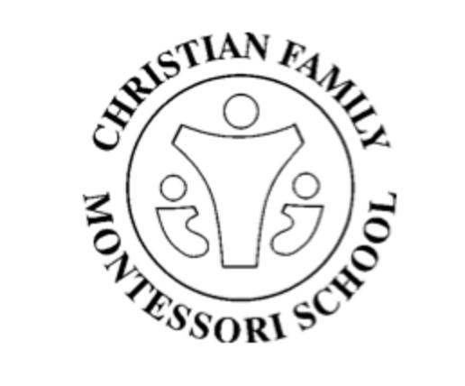Christian Family Montessori School