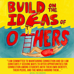 IGBuild on the ideas of others