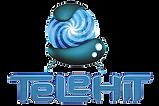 telehit-logo-png.png