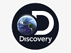134-1341595_discovery-channel-transparen