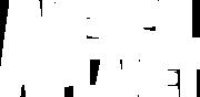 AP_logo_white.png