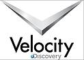 velocity_logo_20110414162216.png