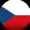 Czech Gas Masks