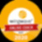 ww online coach siegel-1120x1120px -2020