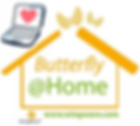 Butterfly-at-home_Logo.PNG