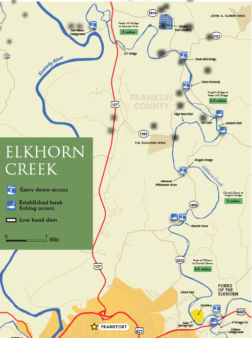 Creek map from Kentucky Afield.png