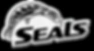 seals-logo.png