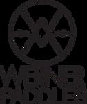 WERNER-PADDLES-Stacked-Black.png