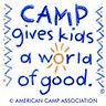 Camps ACA Logo.jfif