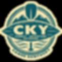 CKY_logo.png