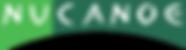 NuCanoe-Logo-Green-Large_580x.png