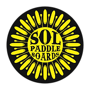 solpaddle-logo.png