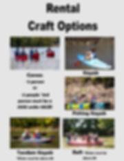Craft Options update 2020.jpg