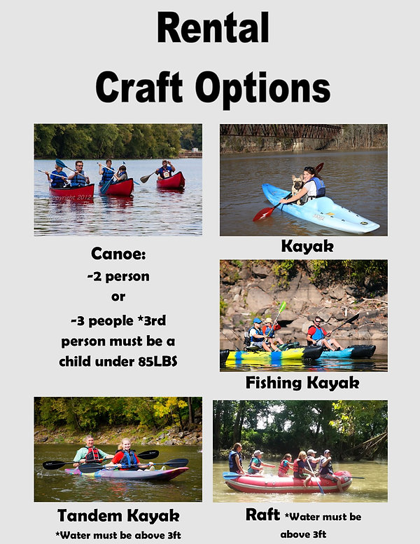 Craft Options update 2020.jpg