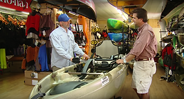 canoe_ky_shop.png