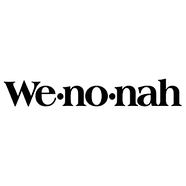 WenonahDecal-Main.png