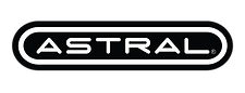 astral_standard-logo-light-backgroud-201