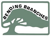 Bending-Branches-Logo.png