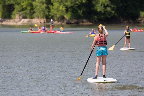 Ada, Boone, Canoe Ky Camp-3.jpg